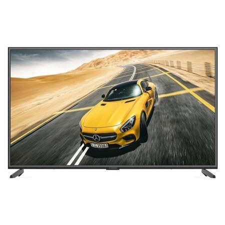 Купить Телевизор StarWind SW-LED55U303BS2