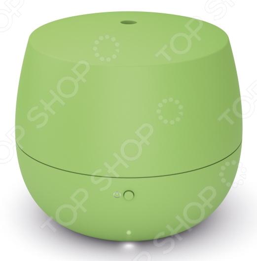 фото Ароматизатор воздуха Stadler Form Mia, Техника для дома
