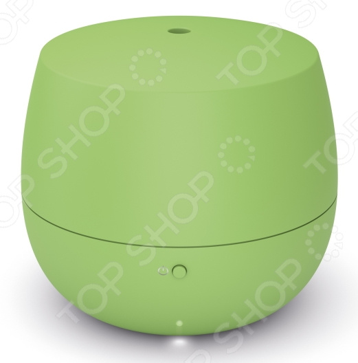 Ароматизатор воздуха Stadler Form Mia 1