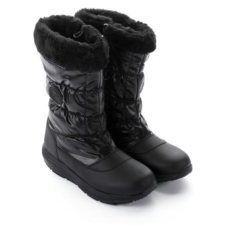 Купить Зимние сапоги женские Walkmaxx Comfort 3.0