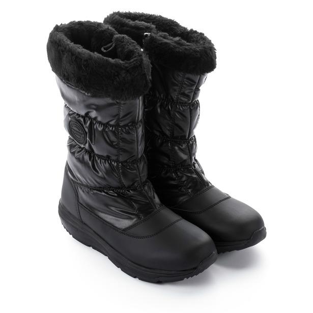 фото Зимние сапоги женские Walkmaxx Comfort 3.0