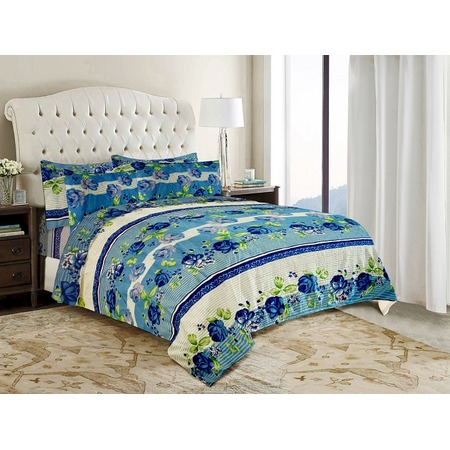 Купить Комплект постельного белья ОТК 10112. Евро