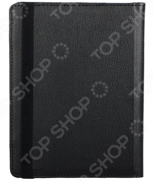 купить Чехол для планшета универсальный IT Baggage ITKT01 недорого