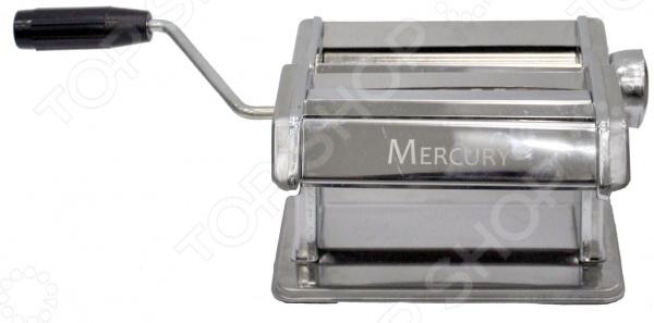 фото Лапшерезка Mercury MC-6091, Лапшерезки