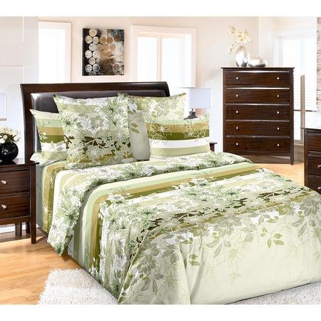 Купить Комплект постельного белья Белиссимо «Бьюти». Семейный