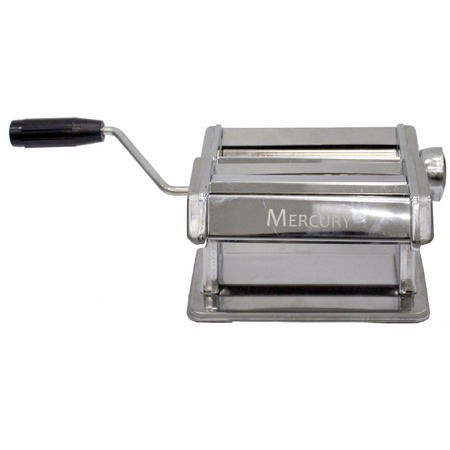 Купить Лапшерезка Mercury MC-6091