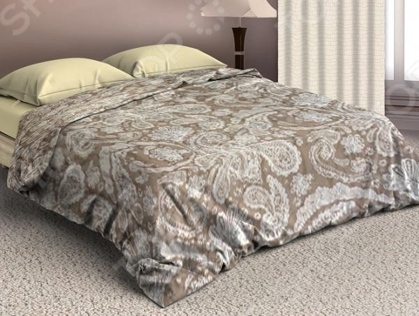 Одеяло стеганое МарТекс К644