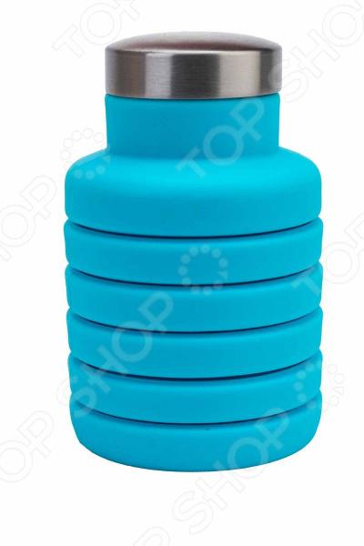 Бутылка для воды TK 0270