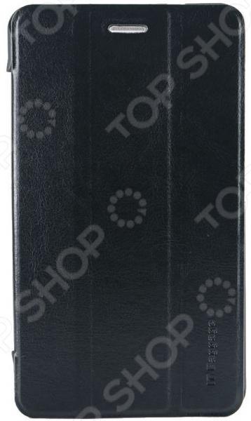 Чехол для планшета IT Baggage ультратонкий для Huawei Media Pad T2 Pro 7 чехол для планшета it baggage для memo pad 7 me572c ce красный itasme572 3 itasme572 3