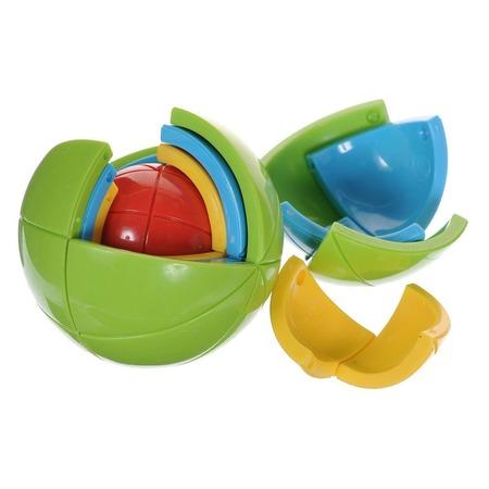 Купить Шар-головоломка Bradex Puzzle Spheres