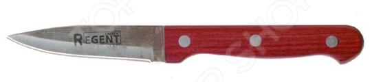 Нож Regent для овощей и фруктов Eco