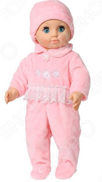 Кукла-пупс Весна 171869-6. В ассортименте