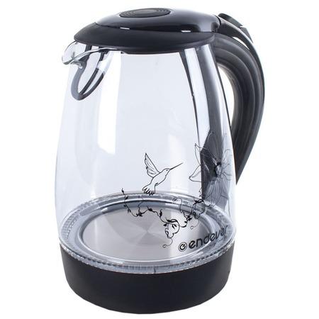Купить Чайник Endever KR-307G