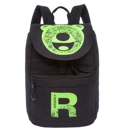Купить Рюкзак молодежный Grizzly RD-744-1