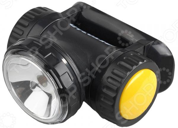 Фонарь переносной Светозар SV-56571 автомобильный фонарь светозар sv 56915