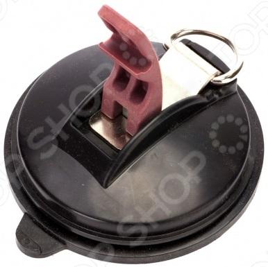 Присоски вакуумные Bradex Suction Anchor 2