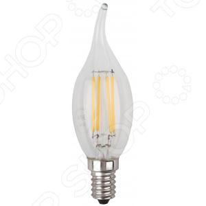 Лампа светодиодная BXS-7W-827-E14