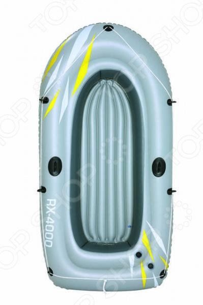 Лодка надувная Bestway 61104