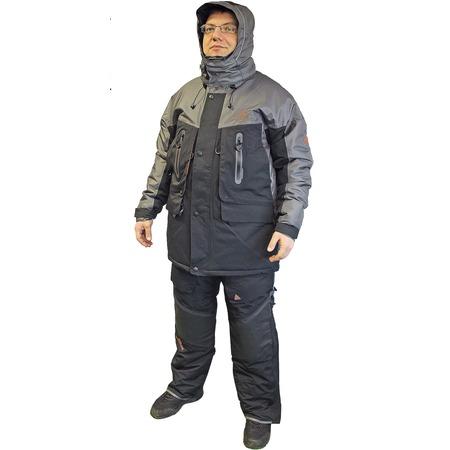 Купить Костюм зимний WoodLine Arctic Storm