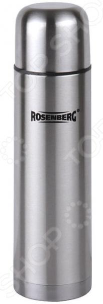 Термос Rosenberg RSS-420011 термос rosenberg 1 2l rss 420013