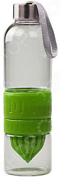 Бутылка для воды Patricia IM99-5419 нижнии новгород где можно емкость для воды