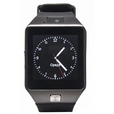 Купить Умные часы «10 в 1» с функциями телефона