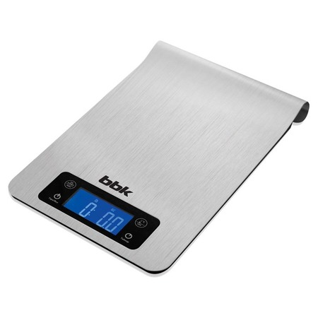 Купить Весы кухонные BBK KS 150 M
