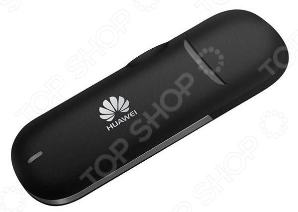 Модем Huawei E3131 2pcs lot sim900a gsm gprs module base station positioning mms version dual tone multi frequency