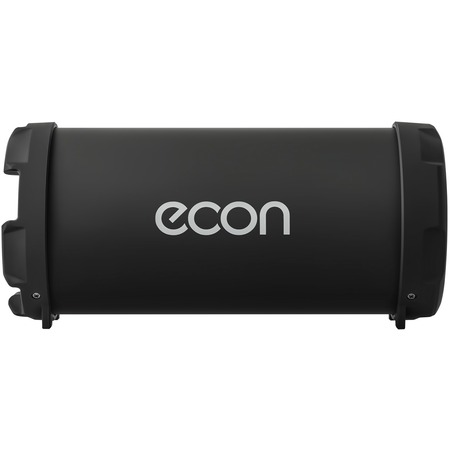 Купить Система акустическая портативная ECON EPS-85