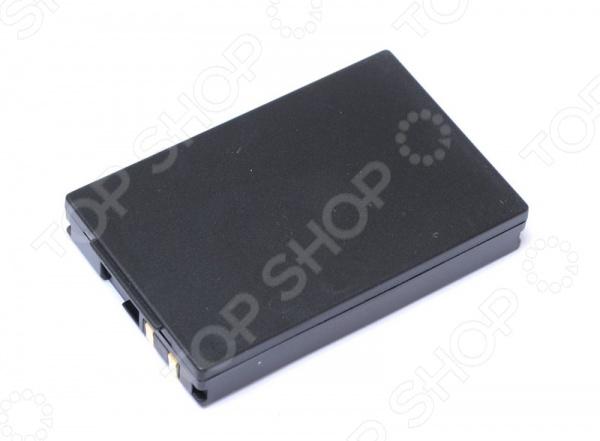 Аккумулятор для камеры Pitatel SEB-PV809