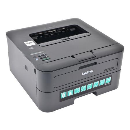 Купить Принтер Brother HL-L2340DWR