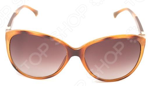 Очки солнцезащитные Mitya Veselkov MSK-7105 очки солнцезащитные mitya veselkov цвет черный msk 1303