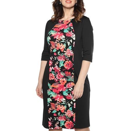 Купить Платье La Via Estelar «Женственный образ». Цвет: розовый