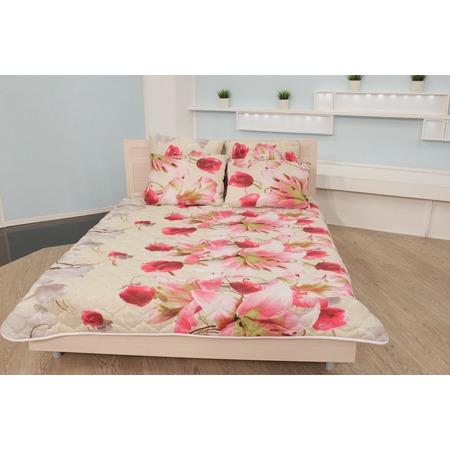 Купить Одеяло Матекс «Весеннее настроение»
