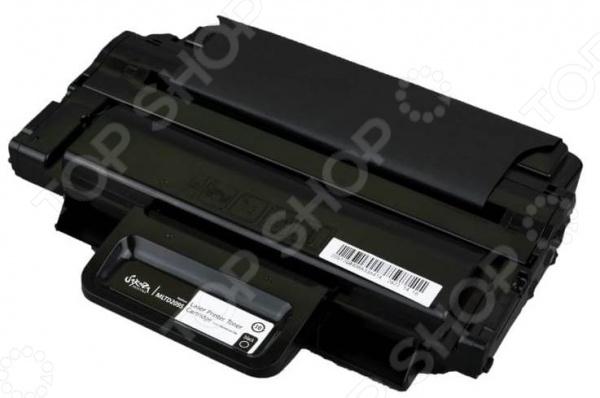 Картридж Sakura MLTD209S для Samsung ML-2855/SCX-4824/SCX-4828