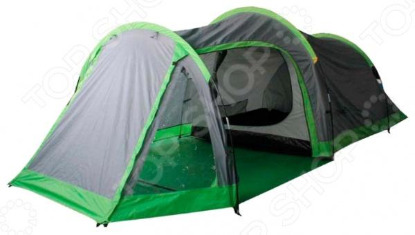 Палатка Prival Селигер 2+