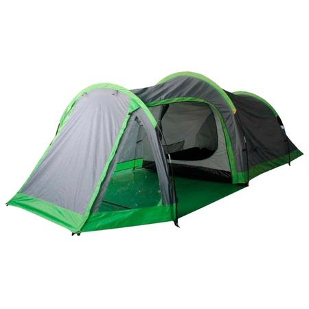 Купить Палатка Prival Селигер 2+