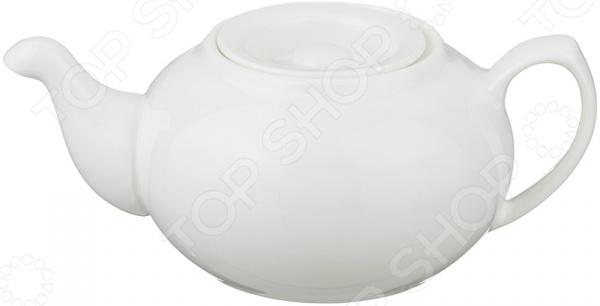 Чайник заварочный Lefard 62-093