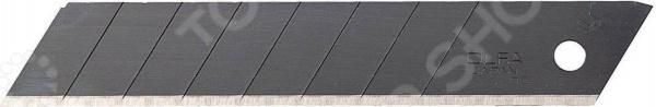 Набор лезвий для строительного ножа OLFA OL-LBB-50B yamaha hph 50b