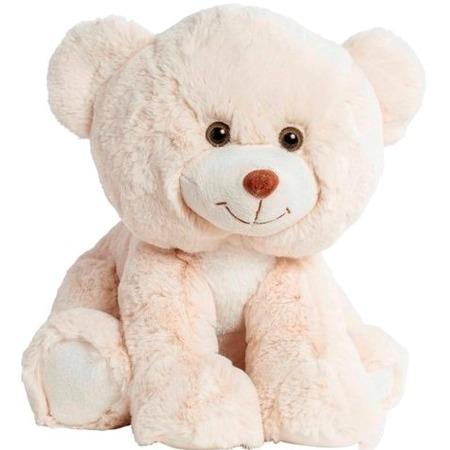 Купить Мягкая игрушка Molly «Мишка» 7940SW