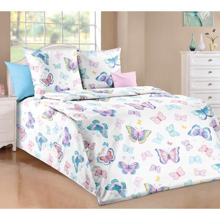 Купить Детский комплект постельного белья ТексДизайн «Мила»