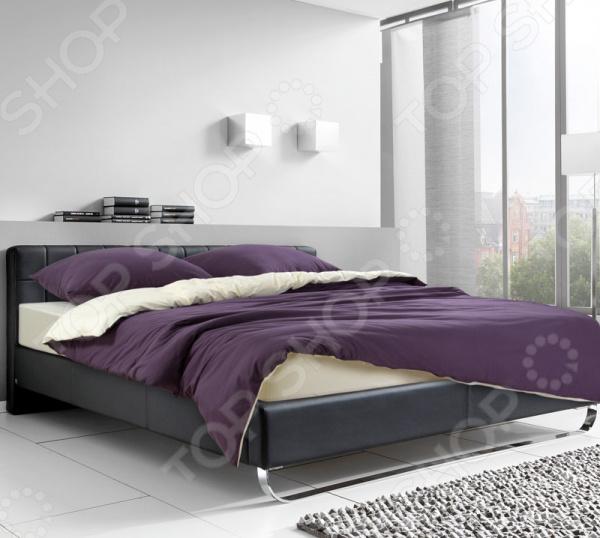 Комплект постельного белья ТексДизайн «Грозовое облако» комплект постельного белья тексдизайн пираты