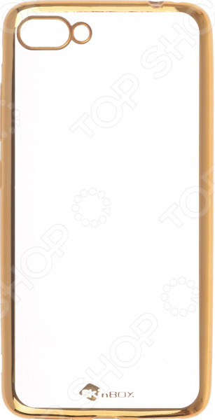 Чехол защитный skinBOX ASUS ZenFone 4 Max ZC554KL чехол для asus zenfone 4 max zc554kl skinbox slim silicone накладка прозрачный