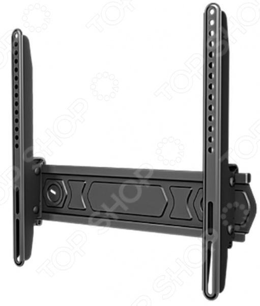 Кронштейн для телевизора Vobix VX 4641 B тумба для телевизора vobix мо2 1200 301