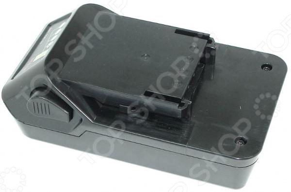 Батарея аккумуляторная для электроинструмента Senco VB0118