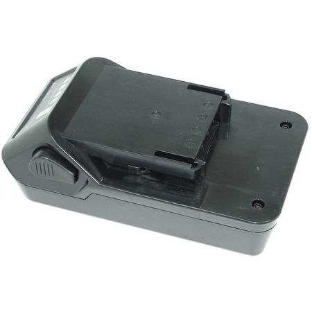 Купить Батарея аккумуляторная для электроинструмента Senco VB0118