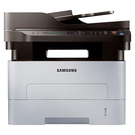Купить Многофункциональное устройство Samsung SL-M2880FW