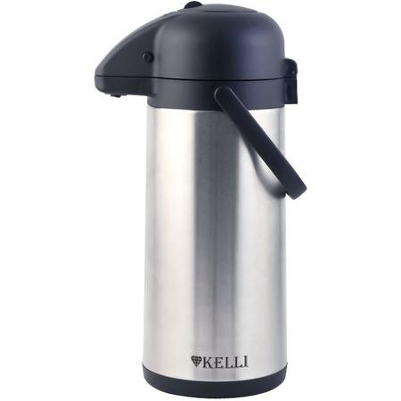 Купить Термос Kelli KL-095