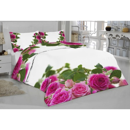 Купить Комплект постельного белья ТамиТекс «Муза»