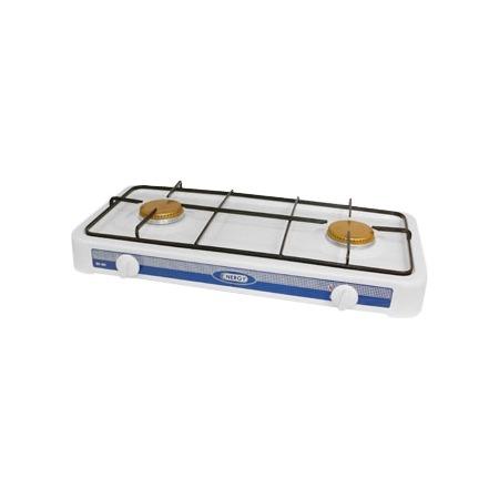 Купить Плита настольная газовая Energy EN-002